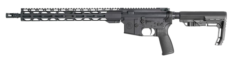 Radical Firearms RAD-15 RPR .223 Rem/5.56 NATO 16